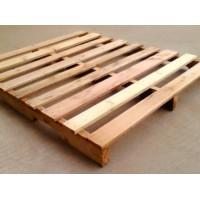 深圳实木卡板|广东性价比高的卡板