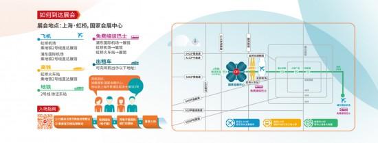 visit-pre-register-map-2.8c61365