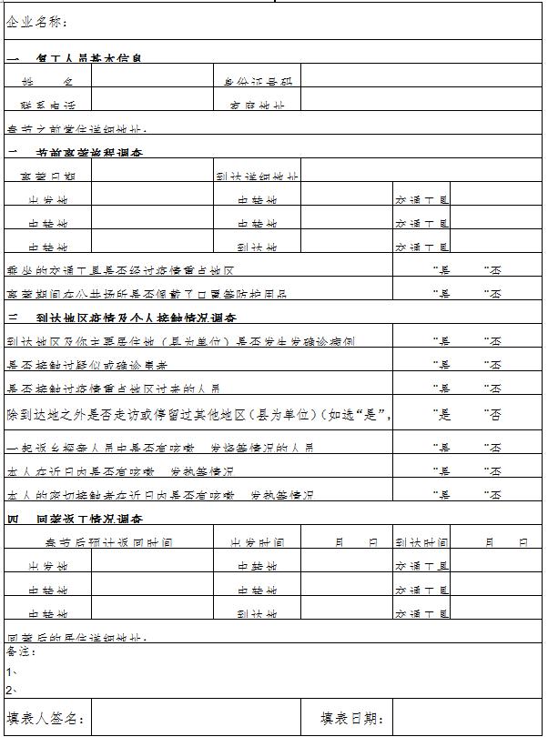 现在什么能赚钱:深圳市家具行业协会