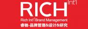 深圳市品牌管理有限公司