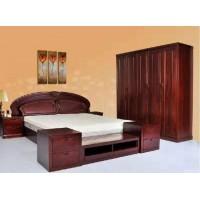 青浦区高价回收民用家具 实木家具 上下床回收