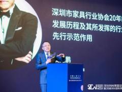 2019年深圳家协会员大会