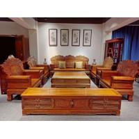 红木家具,红木家具代加工,红木家具全屋定制,衣柜定制,木地板