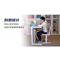 学生课桌椅|课桌椅厂家|托管辅导课桌椅|贝德思科品牌