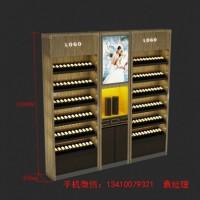 供应红酒展柜、红酒展柜设计、红酒展示柜订做