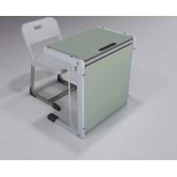 学生课桌椅品牌-贝德思科课桌椅-适合学校机构的课桌椅