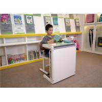 辅导班课桌椅选择什么好?课桌椅的品牌有哪些