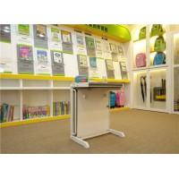 课桌椅厂家直销有哪些品牌?选择什么类型好?