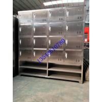 广东不锈钢鞋柜不锈钢柜定做304不锈钢资料柜不锈钢制品厂