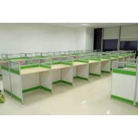 河南屏风式工位桌——屏风电脑桌|工位桌厂家(新闻资讯)