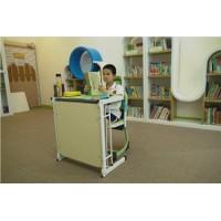 贵阳午托桌椅批发市场-优选贝德思科课桌-质量保证