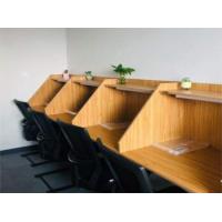 德州共享自习桌——考研电脑桌|屏风辅导桌(新闻资讯)