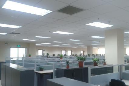 gzsh0021-3志诚励进办公家具维修