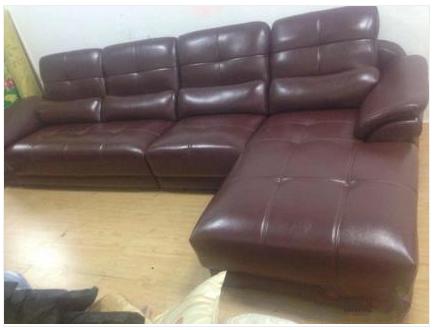 gzsh0023-2广州炜萍沙发维修店
