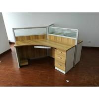 办公家具价格|哪里能买到品质办公屏风