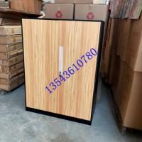 佛山转印木纹文件柜钢制办公柜储物柜钢制办公家具工厂
