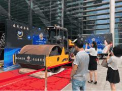 2020第12届苏州家具展览会-展后报告