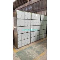 顺德不锈钢西药柜不锈钢中药柜定制不锈钢柜304钢制西药柜工厂