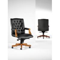 allsteel美时办公家具 LAMEX 办公椅