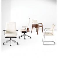 allsteel 办公椅 美时家具美时办公家具