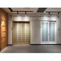 室内门排名前十的品牌 昆山日门建材