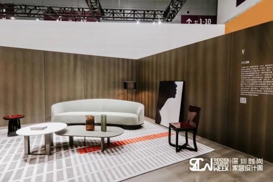 36届深圳国际家具设计展
