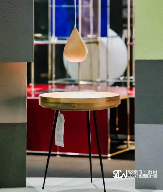 2021深圳时尚家居设计周