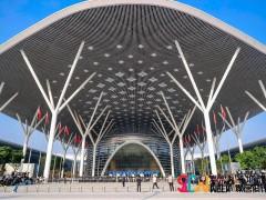 第36届深圳国际家具展