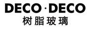 DECO·DECO树脂玻璃
