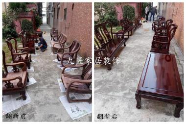 dgsh0010东莞市九匠家居装饰有限公司7
