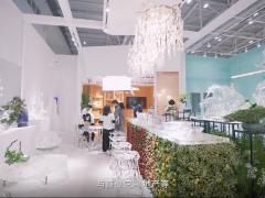 2021深圳生活展软装饰品